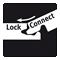 lockconnect