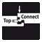 topconnect